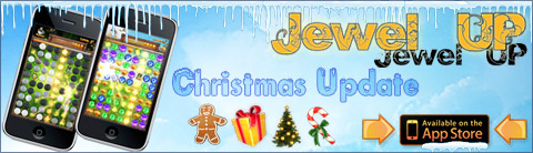 jewelup_xmas_update_on_the_appstore_v1