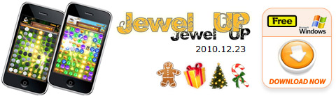 jewelup_available_free_for_windows